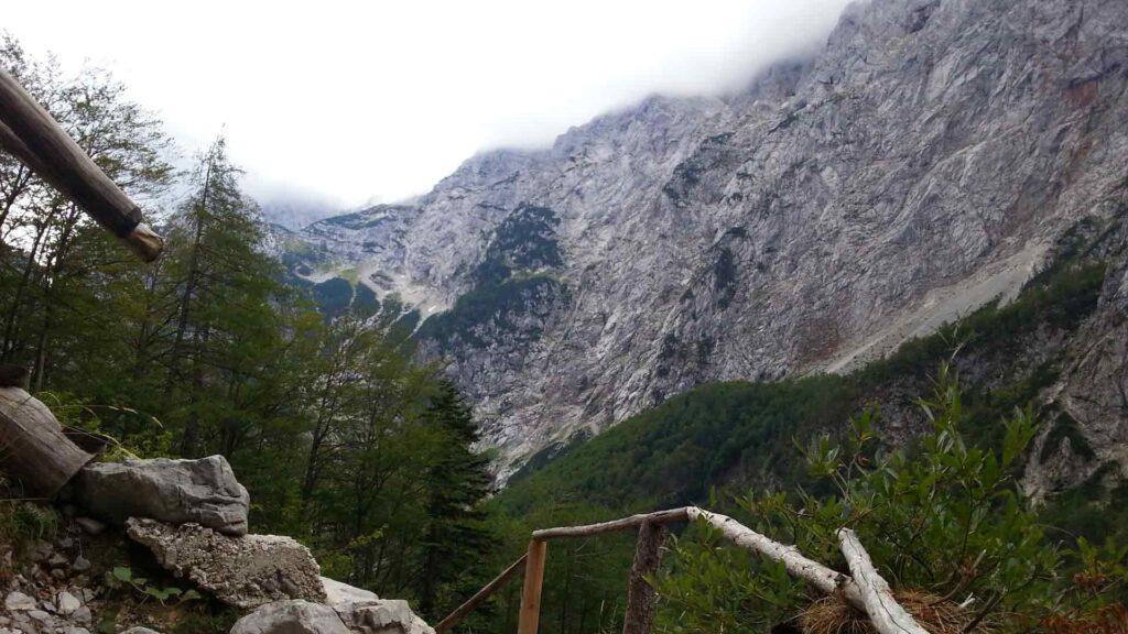 slovenien-triglavski-nationalpark