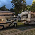 caravan-salon-dusseldorf