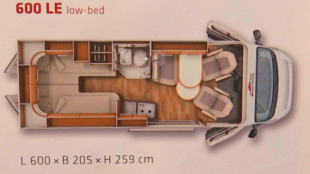 malibu-van-600-low-bed