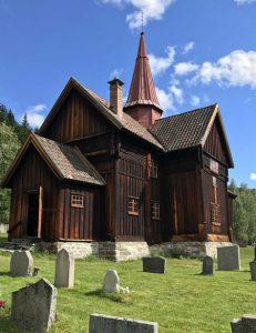 rollag-stavkirke-numedal
