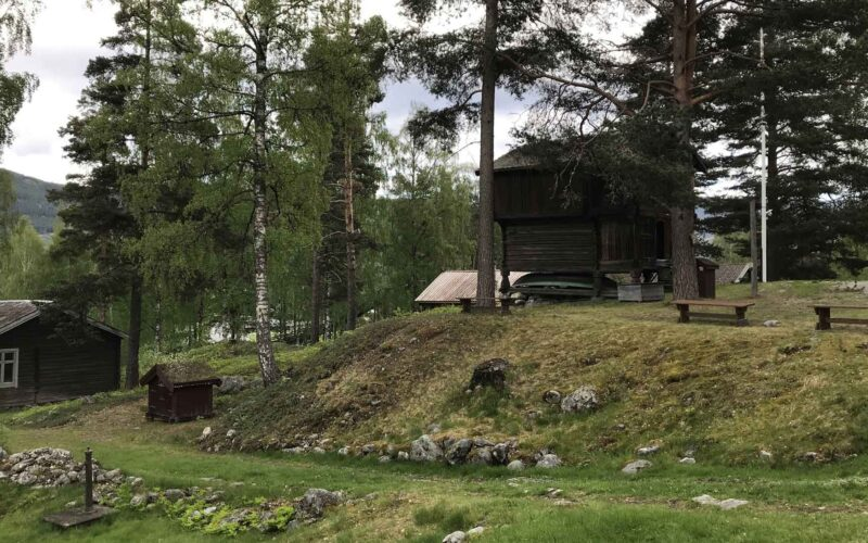 hallingdal-museum-nesbyen