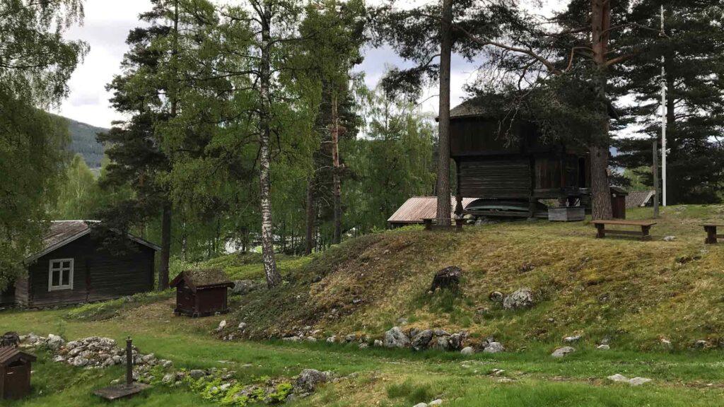 nesbyen-bygdetun-hallingdal