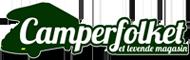 camperfolket-logo
