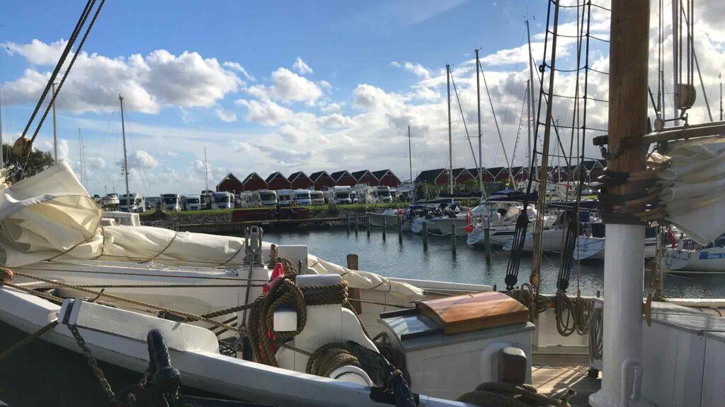 maritimt-ø-træf-limfjorden-rundt