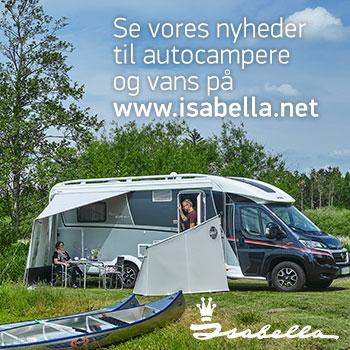 isabella-autocamper-nyheder