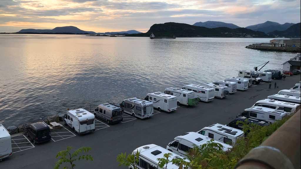 ålesund-hjelsetgården-bobilparkering